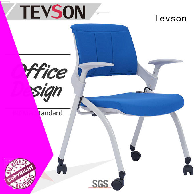 plastic modern conference room chairs apprentice for waiting Room