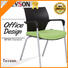 restaurant student chairs for sale order now for conference Tevson