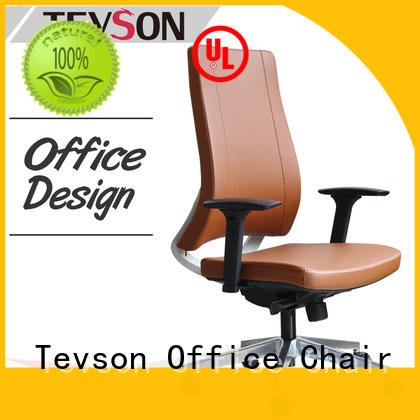low cost office chairs for sale manager in work room