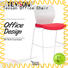 Tevson reliable high bar chairs wholesale for drinking