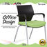 new-arrival study chair folding order now with writing board