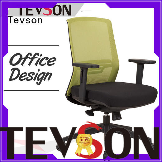 stylish computer desk chair manager China