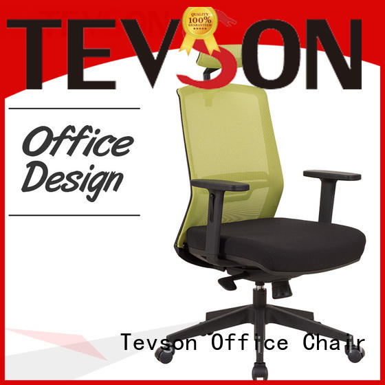 ergonomic office chair price classic for room Tevson