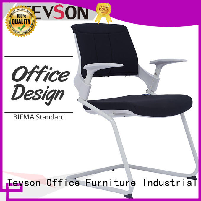 back training room chairs workshops for anteroom Tevson