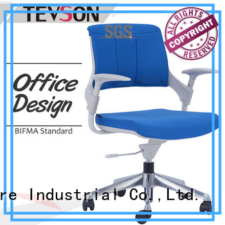 low cost modern commercial office furniture long-term-use in bedroom Tevson