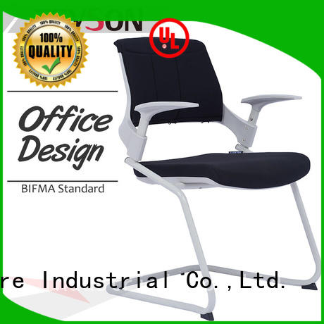 new-arrival classroom chairs for sale workshops with writing board