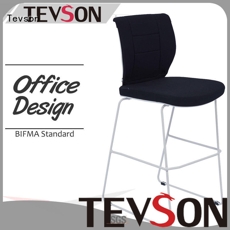 stoolbar bar stools for sale directly sale for bar Tevson