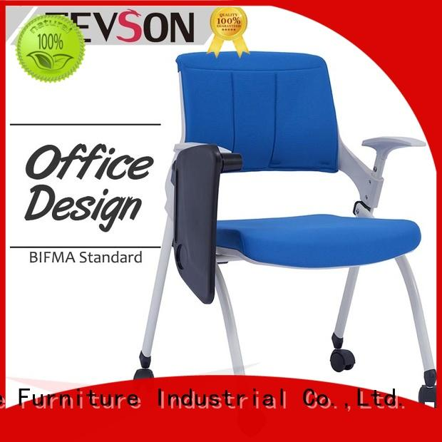 heavy office conference room chairs order now Tevson
