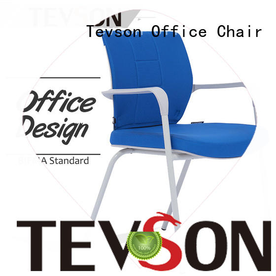 latest modern conference room chairs stacking free design for anteroom