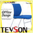 high elastic classroom chairs with writing pad chair marketing