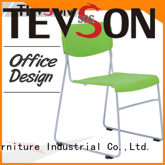 strong Folding modern conference room chairs training free design for conference