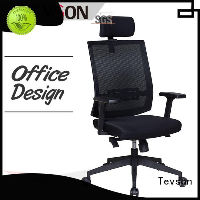 Tevson office chairs for sale testing for office