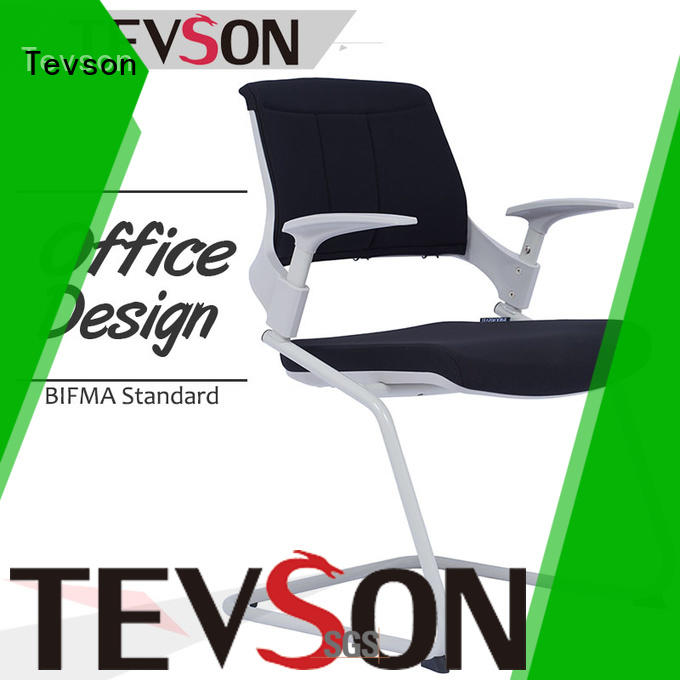 new-arrival conference room chairs study for reception