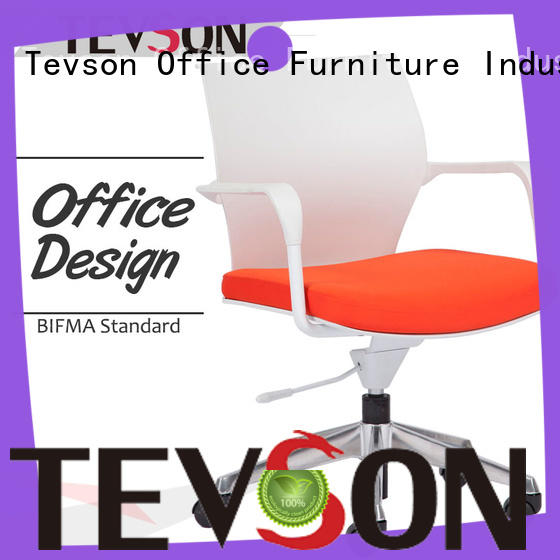 task modern office task chairs supply in sturdy room Tevson