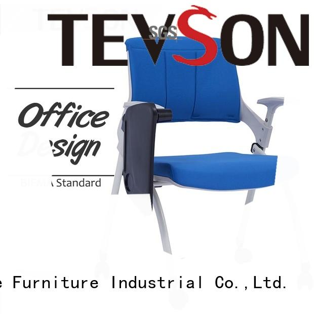 anteroom study chair marketing for conference Tevson