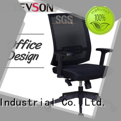 stylish mid back executive chair leather at discount