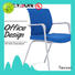 Tevson plastic classroom chair resources with writing board