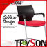 board student chair price for conference Tevson
