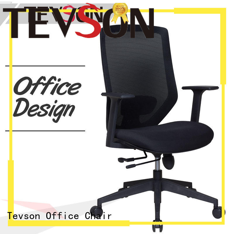 heavy comfy office chair lift supply in bedroom
