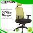 executive ergonomic desk chairs free design
