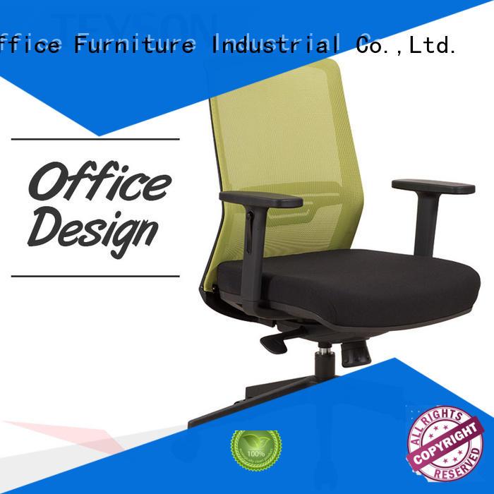 stylish ergonomic mesh office chair bulk production for office