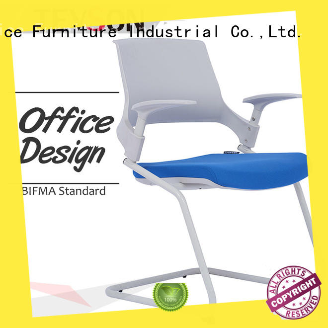 Tevson furniture meeting room chairs certifications with writing board