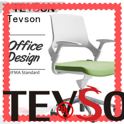 Tevson newly comfortable desk chair producer in dining room