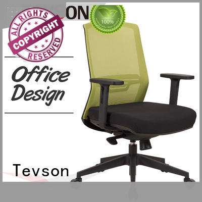 Tevson gaming new office chair package for reception