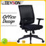ergonomic office chairs for sale chairs bulk production for reception