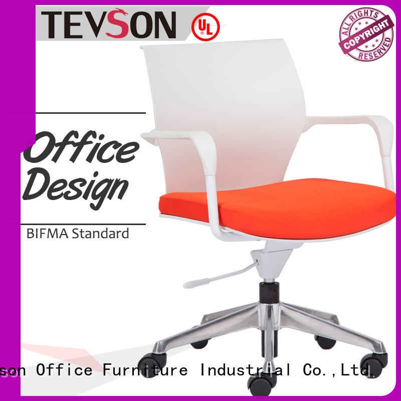 Tevson executive computer chairs on sale in dining room