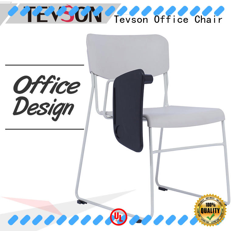 classroom conference chairs for sale chair for anteroom Tevson