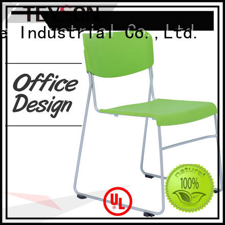 hot-sale tablet arm chair quality workshops