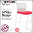 modern bar chairs stool in KTV room Tevson