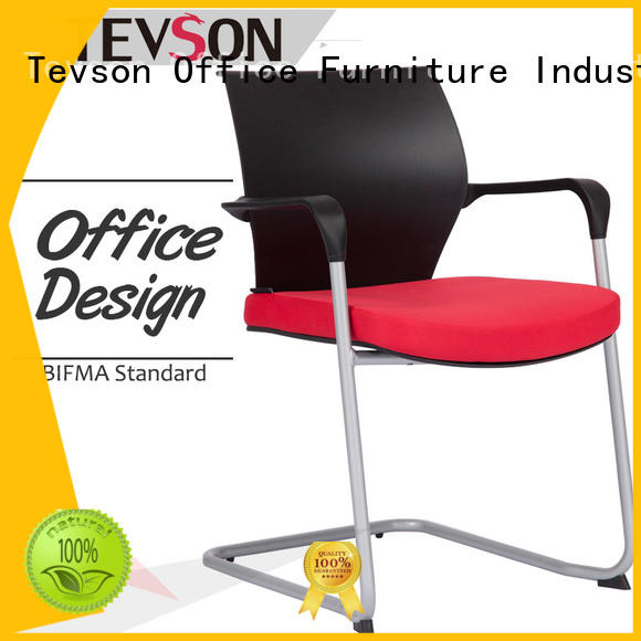 arms modern conference room chairs assurance for reception Tevson