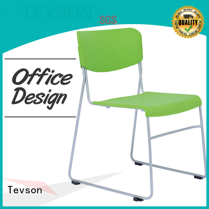 visitor chair online writing Tevson