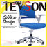 Tevson office comfy office chair supply for office