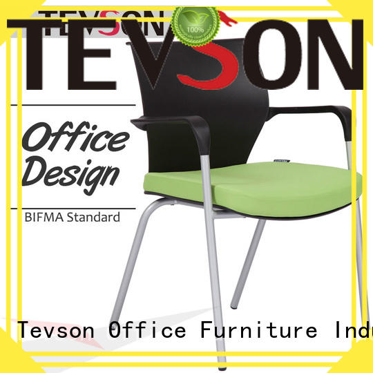 multi-use meeting room chairs molded workshops for anteroom