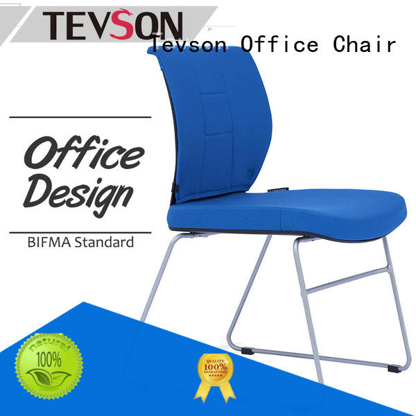 new study chair with writing pad room for business with writing board
