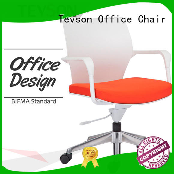 Tevson swivel swivel computer chair vendor for office