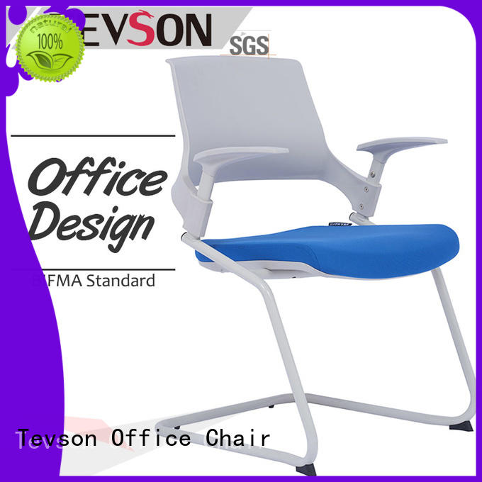 student chair price mobile for anteroom Tevson