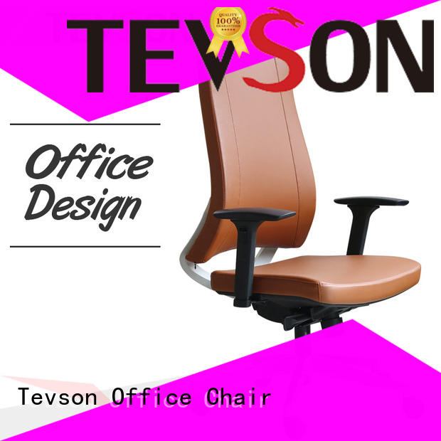 Tevson ergonomic computer chair free design in school
