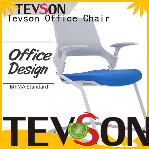 Tevson bestselling study chair order now for anteroom