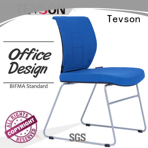 Tevson multipurpose conference chairs for sale free design for reception