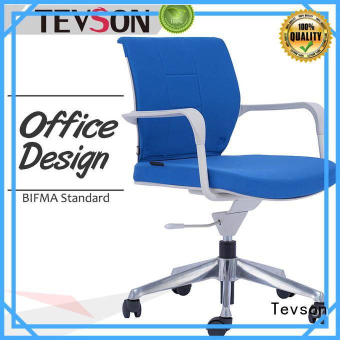 Tevson task comfortable desk chair vendor in dining room