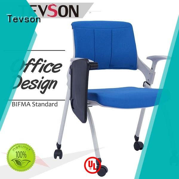 conference room chairs sturdy for waiting Room Tevson