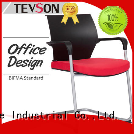 Tevson student classroom chairs for sale certifications for anteroom