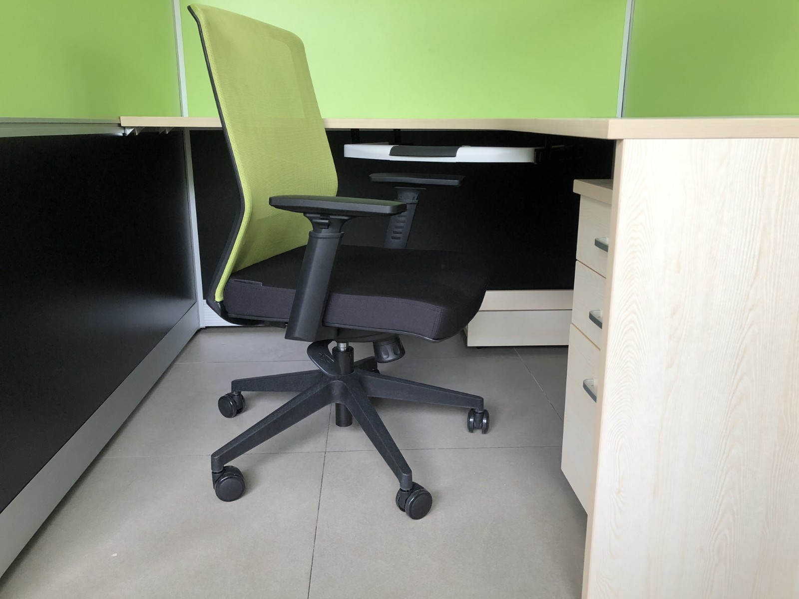 Office Chair Factory Wholesaler In China Tevson Office Furniture
