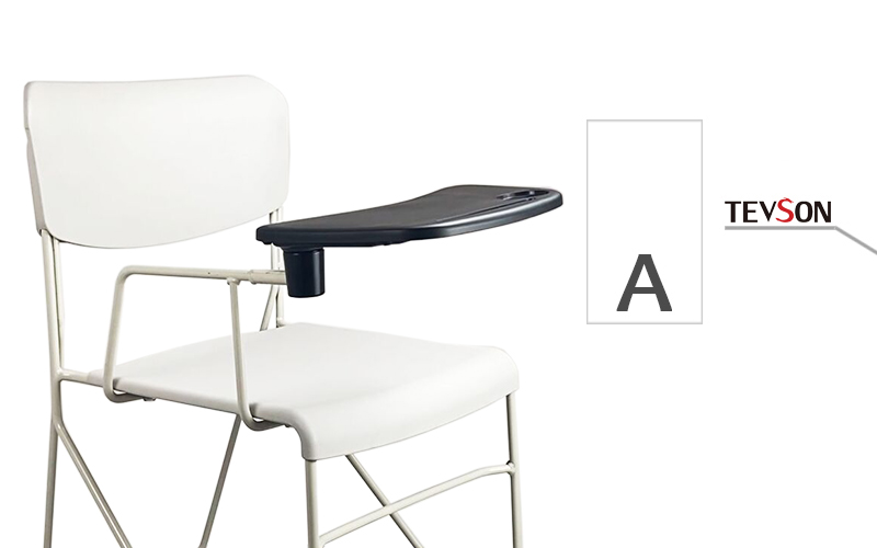 Tevson Wholesale conference room chairs suppliers for conference-1