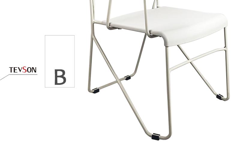 Tevson Wholesale conference room chairs suppliers for conference-2